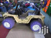 Big Car Toy | Toys for sale in Nairobi, Nairobi Central