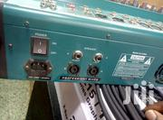 Powered Mixer 12 Channells | Audio & Music Equipment for sale in Nairobi, Nairobi Central