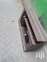 """50""""Inch Tv Stand Available 