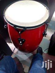 Conga Drums Pair | Musical Instruments for sale in Nairobi, Nairobi Central