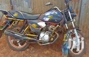 Motorcycle 2017 Blue | Motorcycles & Scooters for sale in Nairobi, Nairobi Central