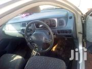 Toyota Duet 2000 Brown | Cars for sale in Nakuru, Naivasha East