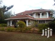 7 Bedroom House(2 en Suite)On 1 Acre Plot | Houses & Apartments For Sale for sale in Nairobi, Karen