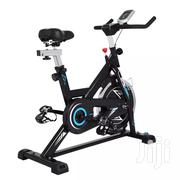 Gym Exercise Spinning Bikes | Sports Equipment for sale in Nairobi, Nyayo Highrise