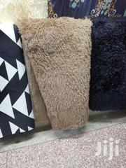 Soft And Fluffy Carpets | Home Accessories for sale in Nairobi, Kariobangi North