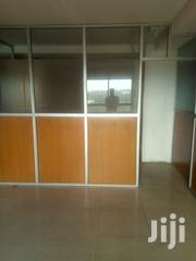 Executive 2000sqfts Office To Let, Uptown Nairobi CBD | Commercial Property For Rent for sale in Nairobi, Nairobi Central