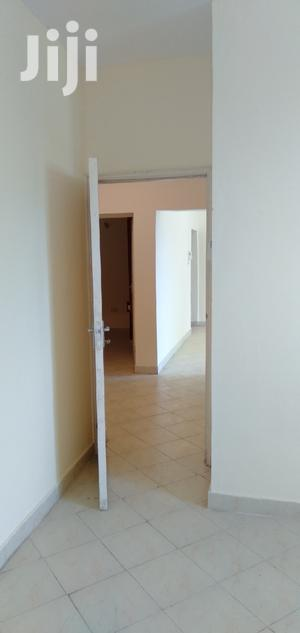 3 B/R Apartment To Let/And For Sale