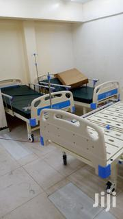 One Crank Hospital Bed | Medical Equipment for sale in Nairobi, Nairobi Central