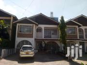 5-bedroom Maisonettete On Sale In Westlands | Houses & Apartments For Sale for sale in Nairobi, Parklands/Highridge
