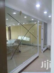 ALUMINIUM Office Partition | Building & Trades Services for sale in Nairobi, Nairobi Central