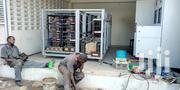 Exposed Engineering Ltd | Repair Services for sale in Mombasa, Bamburi
