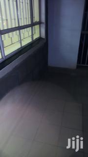 Office To Let   Commercial Property For Rent for sale in Nairobi, Parklands/Highridge