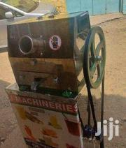 Sugarcane Juce Extractor   Restaurant & Catering Equipment for sale in Nairobi, Nairobi Central