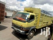 Mitsubishi FH For Sale | Trucks & Trailers for sale in Kiambu, Juja