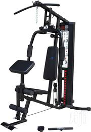 Multi Gym All In One | Sports Equipment for sale in Mombasa, Bamburi