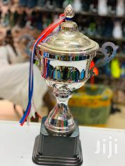 Trophy for Sports | Sports Equipment for sale in Nairobi, Nairobi Central