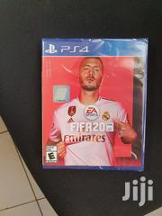 Fifa 20 Ps4 | Video Games for sale in Nairobi, Nairobi Central