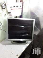 19 Inches Hp Monitor Available | Computer Monitors for sale in Nairobi, Nairobi Central