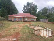 4bdroom Hse On 1/4 Acre Land Bethel Aannex | Houses & Apartments For Sale for sale in Uasin Gishu, Racecourse