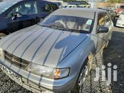 Nissan Sunny 1998 Gray | Cars for sale in Uasin Gishu, Racecourse