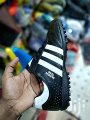 Adidas Mundial Team Astro Turf Soccer Trainers | Shoes for sale in Nairobi, Nairobi Central