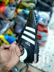 Adidas Mundial Team Astro Turf Soccer Trainers   Shoes for sale in Nairobi Central, Nairobi, Kenya