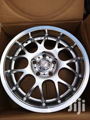 16 Inch Rims | Vehicle Parts & Accessories for sale in Nairobi, Woodley/Kenyatta Golf Course