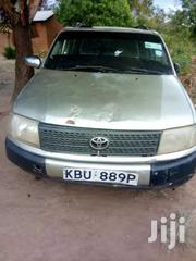 Toyota Probox | Cars for sale in Embu, Kirimari