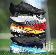 Latest NIKE Mercurial Vapor XIII, XII, and XI Football Cleats | Shoes for sale in Nairobi, Nairobi Central