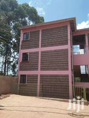 New And Elegant Twobedroom Houses | Houses & Apartments For Rent for sale in Nyeri, Ruring'U