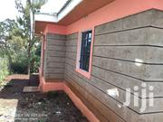 3bedroom Master Ensuite Own Compound for Sale | Houses & Apartments For Sale for sale in Kiambu, Muguga