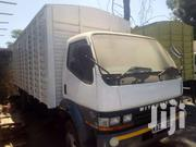 Mitsubishi FH. | Trucks & Trailers for sale in Nairobi, Mountain View