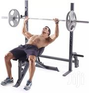 Commercial Weight Benches   Sports Equipment for sale in Nairobi, Nairobi West
