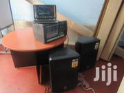 P.A System For Hire | DJ & Entertainment Services for sale in Nairobi, Nairobi Central