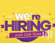We Are Hiring | Advertising & Marketing Jobs for sale in Uasin Gishu, Moi'S Bridge
