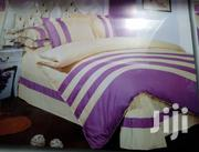 King Sizes Duvets Covers All Sizes Available   Home Accessories for sale in Nairobi, Kahawa