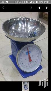 Analogue Kitchen Scale | Home Appliances for sale in Nairobi, Nairobi Central