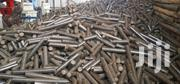 Large Scale Charcoal Briquettes | Manufacturing Materials & Tools for sale in Nairobi, Nairobi Central