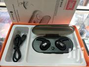 JBL Original Bluetooth Earphones With Charger Pocket at 2500 | Accessories for Mobile Phones & Tablets for sale in Nairobi, Nairobi Central