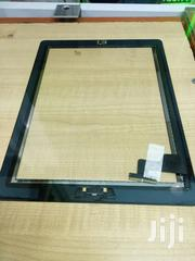 Original iPad Touch Screens | Accessories for Mobile Phones & Tablets for sale in Nairobi, Nairobi Central