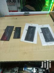 Original iPhone Batteries | Accessories for Mobile Phones & Tablets for sale in Nairobi, Nairobi Central