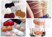 Free Size Strapless Bras | Clothing for sale in Nairobi, Nairobi Central