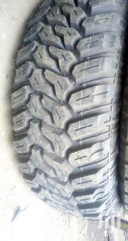 245/75R16 M/T Maxtrek Tyres | Vehicle Parts & Accessories for sale in Nairobi, Nairobi Central