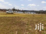 Land for Sale Kenal Highway | Land & Plots For Sale for sale in Murang'a, Kimorori/Wempa