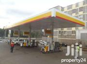 Selling Petrol Station In Thika Rd Ksh 350m | Commercial Property For Sale for sale in Nairobi, Pangani