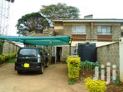 Four Bedroom Mansion for in Langata Jonathan Ngeno | Houses & Apartments For Sale for sale in Nairobi, Karen