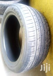 255/45R18 Brand New Yeada Tires   Vehicle Parts & Accessories for sale in Nairobi, Nairobi Central