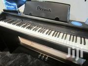 PX 760 Casio Privia Digital Piano Brand New | Musical Instruments for sale in Nairobi, Nairobi Central