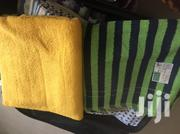 Towels Imported From India | Home Accessories for sale in Nairobi, Nairobi West