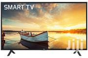 TCL Smart Android Full HD LED TV 49S6500 49 Inch | TV & DVD Equipment for sale in Nairobi, Nairobi Central